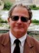 Chuck Boardman
