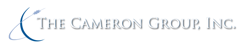 The Cameron Group, Inc.